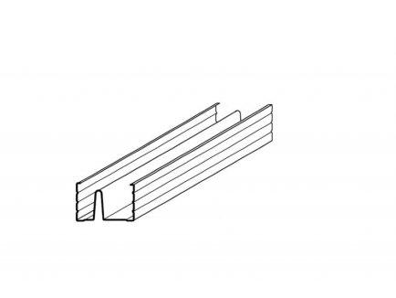 Knauf MW zidni profil_0 - Knauf