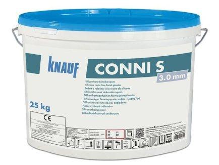 Conni S _0 - Knauf