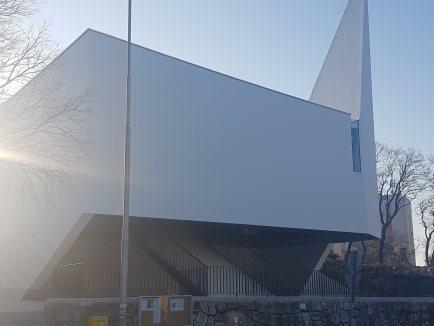 Crkva sv. Ane, Rijeka_0 - Knauf