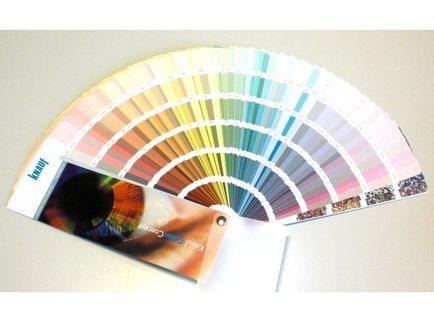 ColorConcept