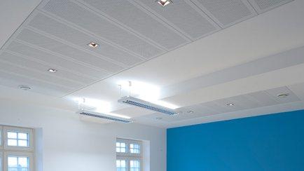 D19.hr Dizajnerski stropovi