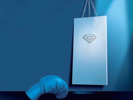 W11.hr Diamant zidovi_0 - Knauf
