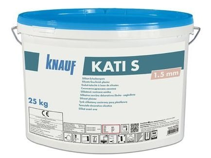 Kati S_0 - Knauf