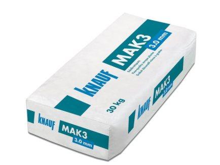 Mak3 _0 - Knauf