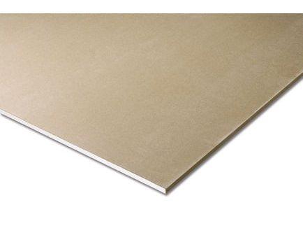 Suhi estrih podna ploča DFI 12,5 mm_0 - Knauf