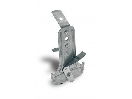 Ankerfix sidreni ovjes s polugom za CD profil 60/27_0 - Knauf