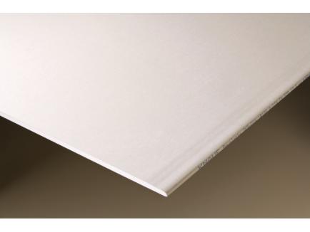 Knauf ploča A 15_0 - Knauf