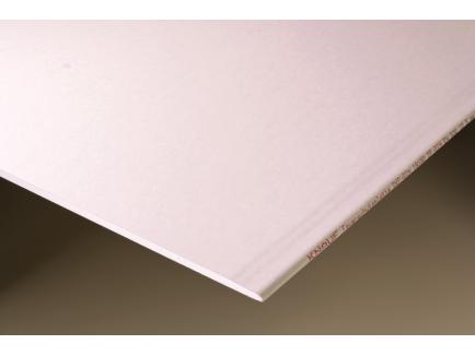 Knauf ploča DF 10_0 - Knauf