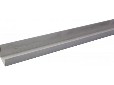 PVC-obuhvatni profil 12,5 mm_0 - Knauf