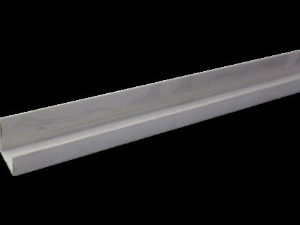PVC-obuhvatni profil 15,0 mm_0 - Knauf