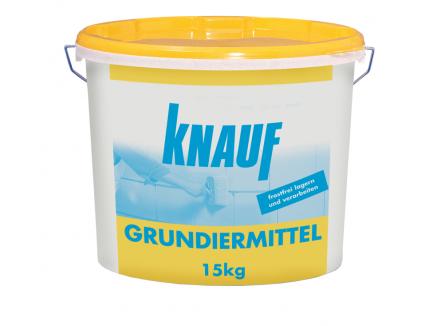 Grundiermittel_0 - Knauf