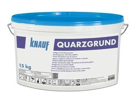 Quarzgrund_0 - Knauf