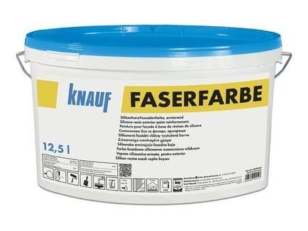 Faserfarbe_0 - Knauf