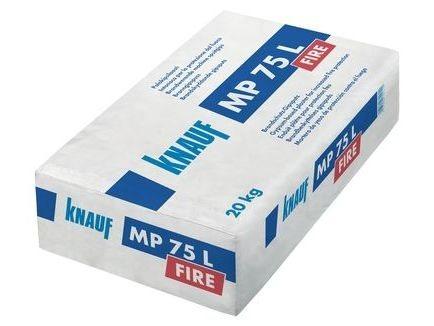 MP 75 L Fire _0 - Knauf