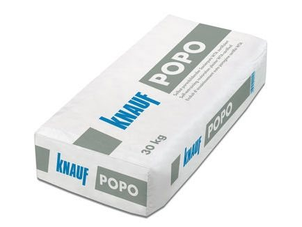 Popo_0 - Knauf