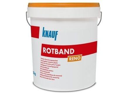 Rotband Reno_0 - Knauf