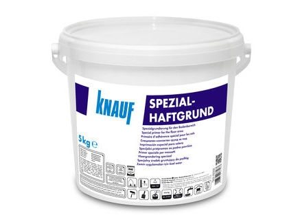 Spezialhaftgrund_0 - Knauf