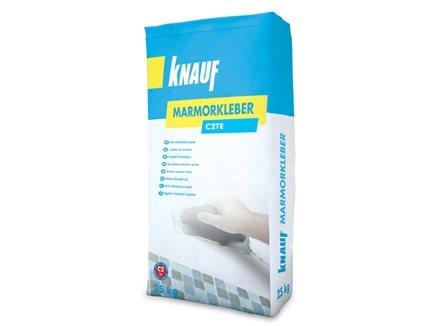 Marmorkleber_0 - Knauf