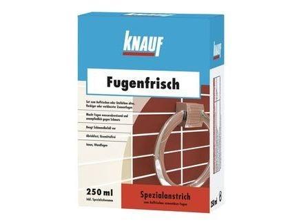 Sredstvo za osvježavanje boje fuga_0 - Knauf