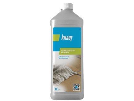 Sredstvo za čišćenje gres površina_0 - Knauf