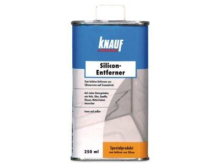 Odstranjivač silikona_0 - Knauf