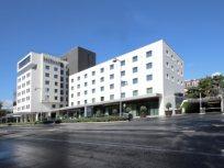 Hotel Hilton, Podgorica