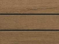 KD-0066-00-C Oxford Oak Strip