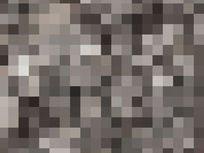 KD-0067-00 Mosaik Graubraun K0