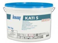 Kati S