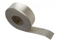 Papirna bandažna traka