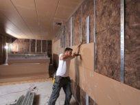 W14.hr Zidovi sa povećanom zvučnom zaštitom