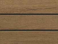 KD-0066-00-C Oxford Oak Strip