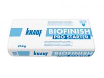 Biofinish Pro Starter