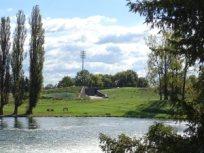AQUATIKA, Karlovac