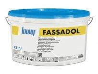 Fassadol