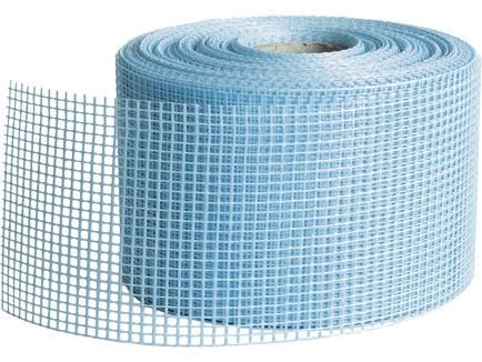 Aquapanel Armierungsband aussen_0 - Knauf