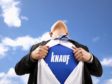 Sigurnosni sustavi_0 - Knauf