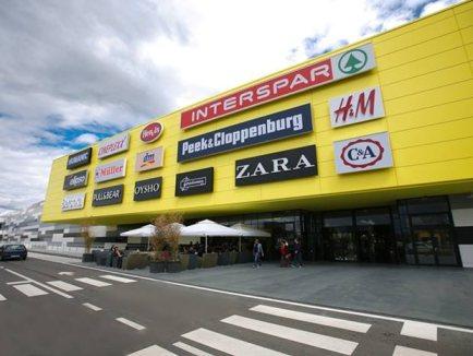 City Center One East, Zagreb_0 - Knauf