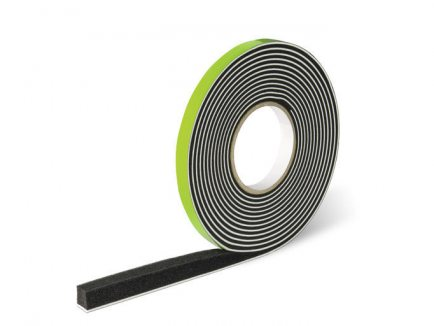 Fugendichtband 2D 2-6 mm_0 - Knauf