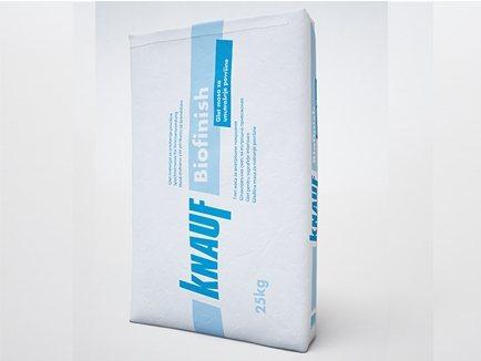 Biofinish_0 - Knauf