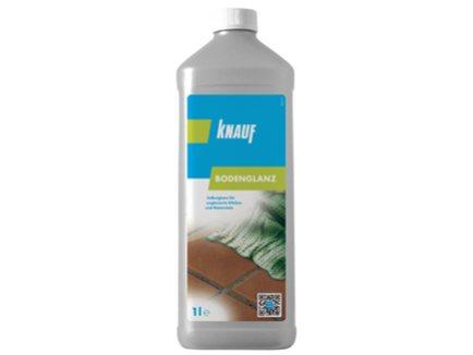 Bodenglanz_0 - Knauf
