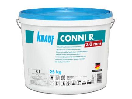 Conni R 2,00 mm_0 - Knauf