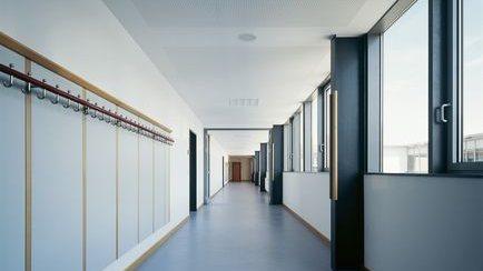 D11.hr Knauf spušteni stropovi