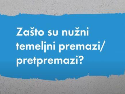KNAUF GRUNDIERMITTEL TEMELJNI PREMAZ_0 - Knauf