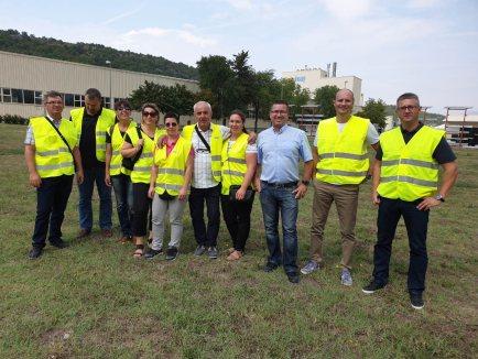 Seminar Suhe Gradnje za Djelatnike JAX-a_0 - Knauf