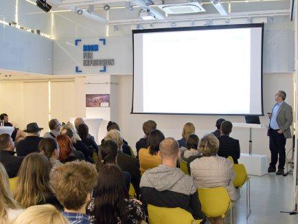 U ORIS-u održano Knauf Room for Expression predavanje o akustici prostora_0 - Knauf