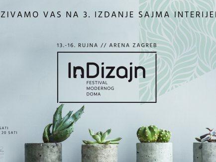 InDizajn - festival modernog doma_0 - Knauf