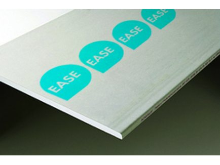 Knauf ploča EASE A 13 L_0 - Knauf