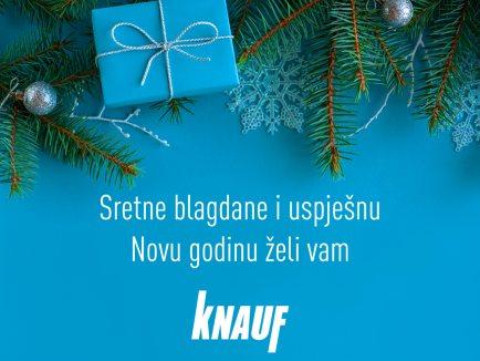 Sretni blagdani_0 - Knauf
