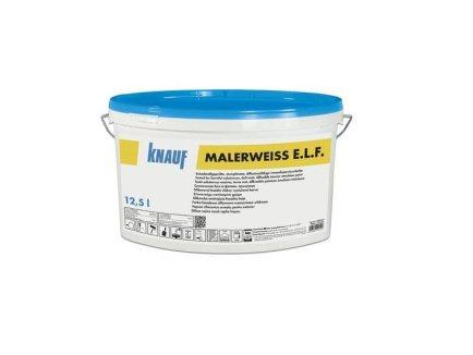 Malerweiss E.L.F._0 - Knauf